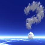 Quiz Lett Blanding – 25 spørsmål og svar