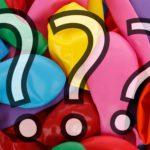 Morsom Quiz – 30 Spørsmål og Svar