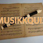 Musikk Quiz – 76 Spørsmål og Svar