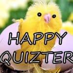 25 Påskequiz Spørsmål og Svar