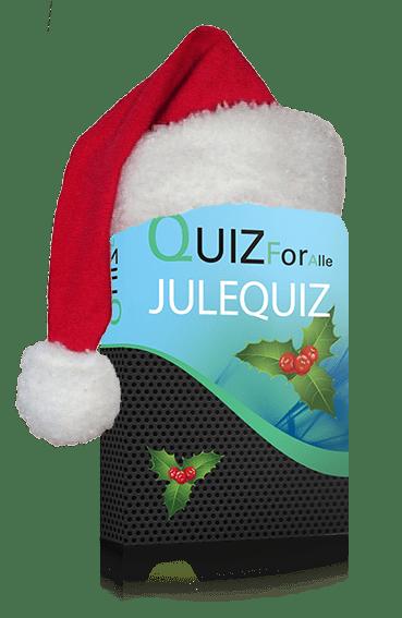 Dating quiz sporsmal og svar